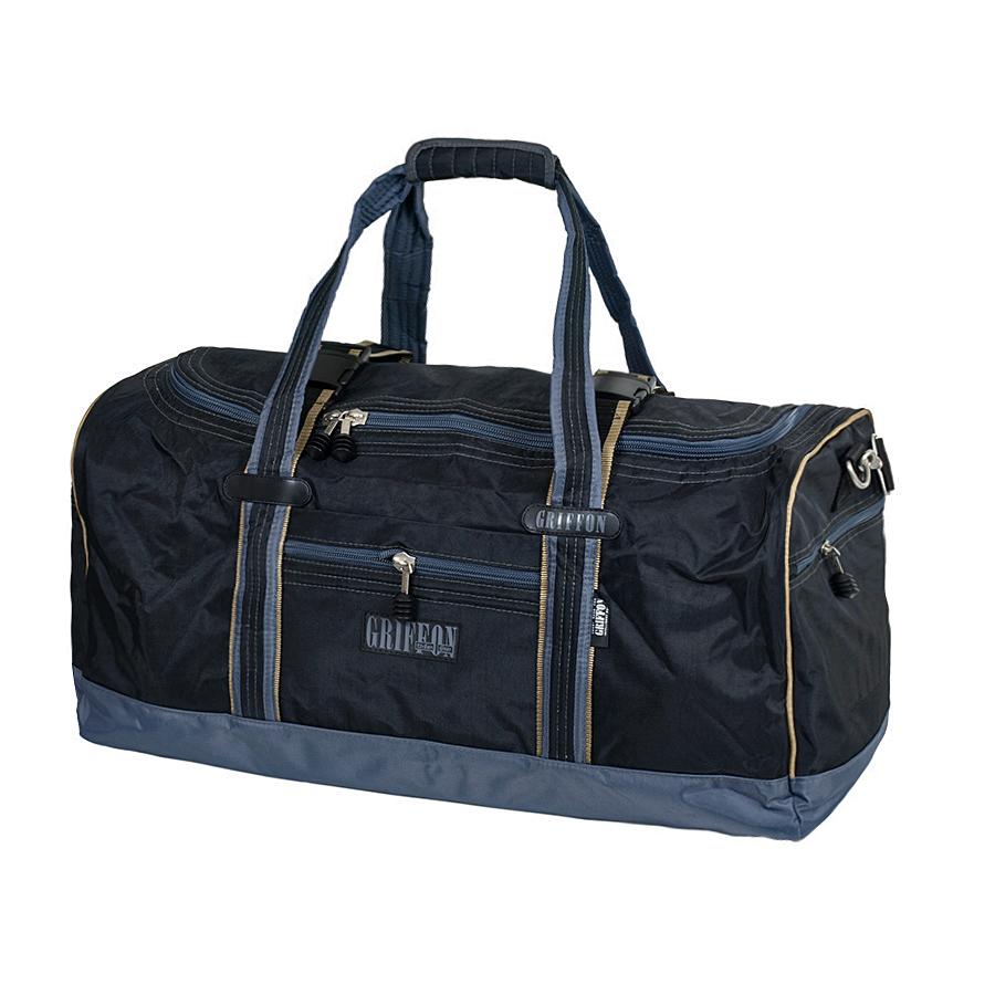 спортивные сумки иваново купить