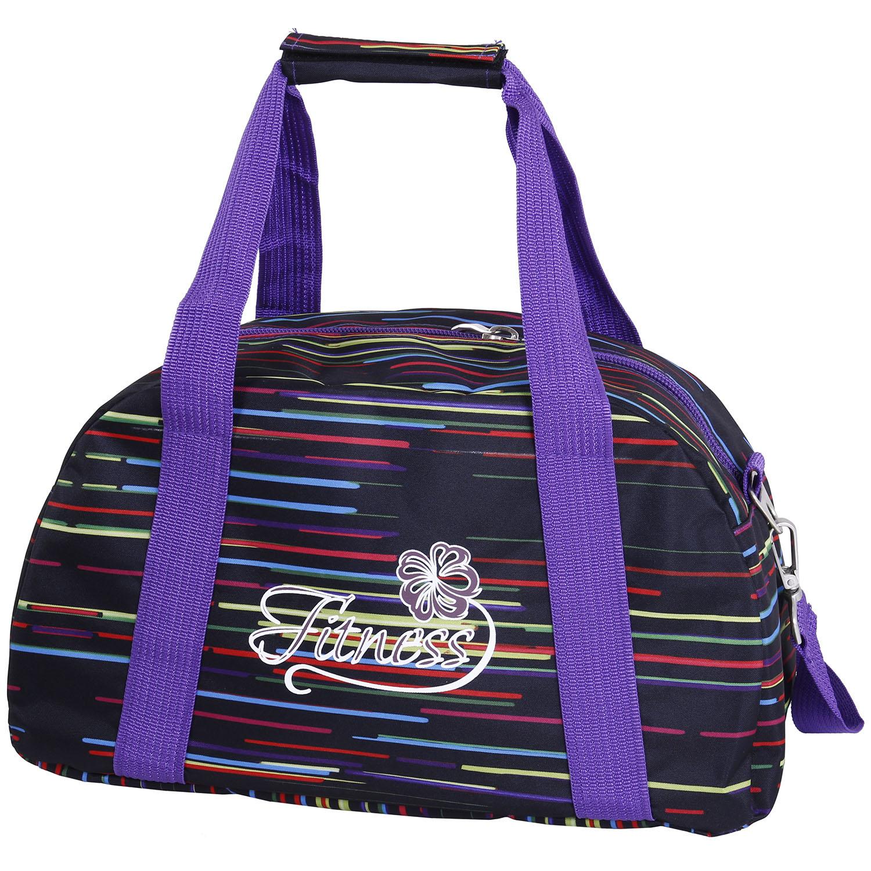 087942556b93 Спортивные сумки для фитнеса купить недорого в интернет-магазине Tasche.ru