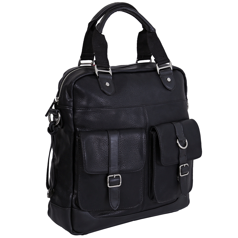 1237175c9e55 Мужские деловые сумки купить недорого в интернет-магазине Tasche.ru