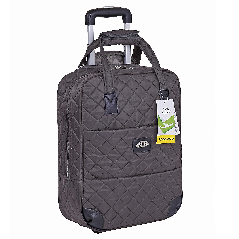 2fae7f364a62 Дорожные сумки на колесах - купить недорого в интернет-магазине Tasche.ru