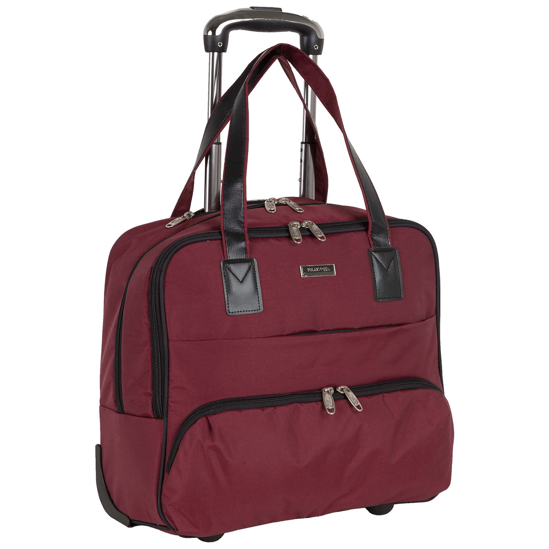 Дорожные сумки в Москве - купить недорого в интернет-магазине Tasche.ru 00222e47ea0
