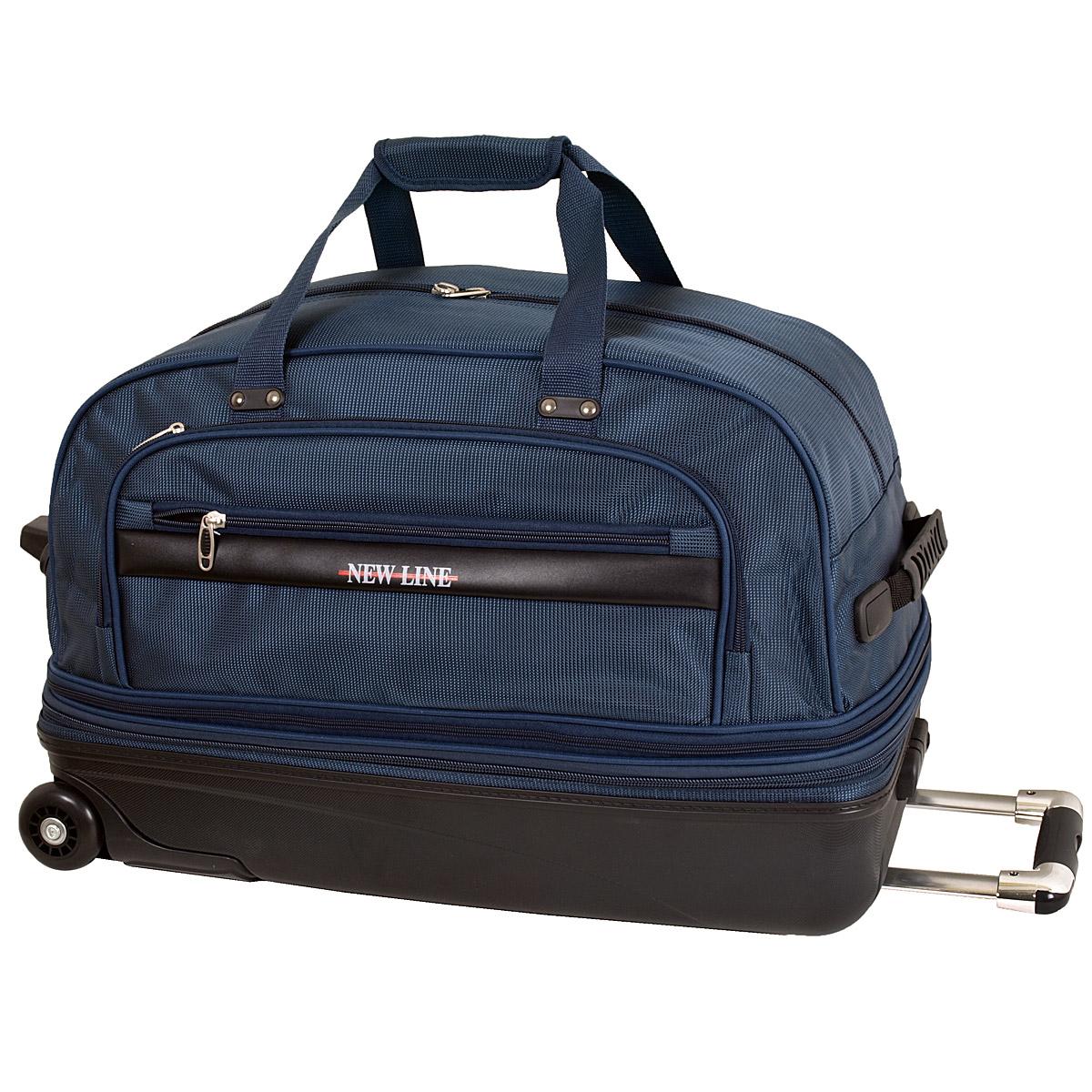c9acce09863d Дорожные сумки в Москве - купить недорого в интернет-магазине Tasche.ru