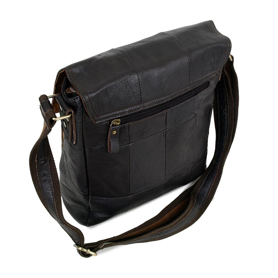 купить сумку для планшета 10.1 дюймов