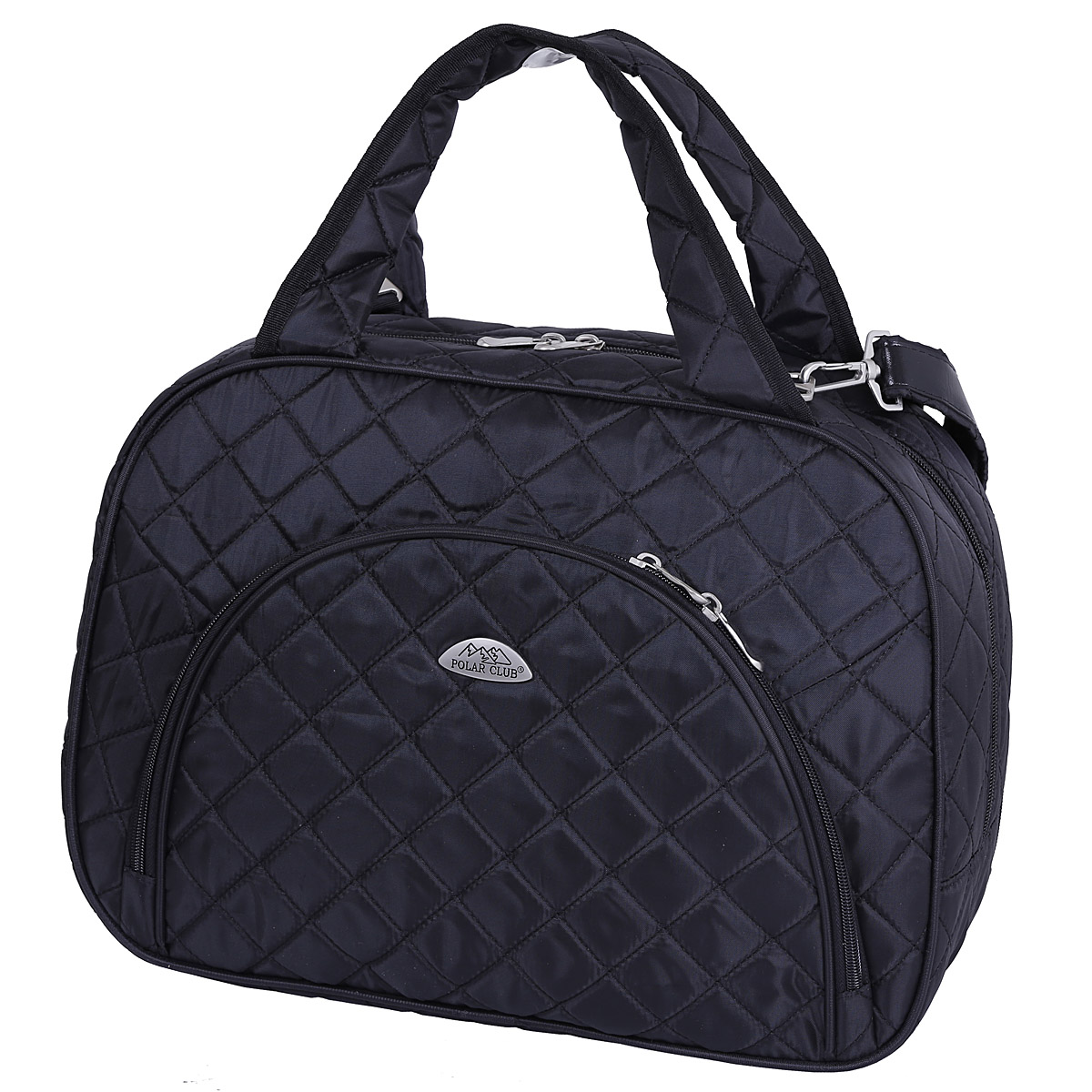 Купить сумку для ручной клади в самолете 55х40х20, интернет-магазин  Tasche.ru 00ee6e7c1d1