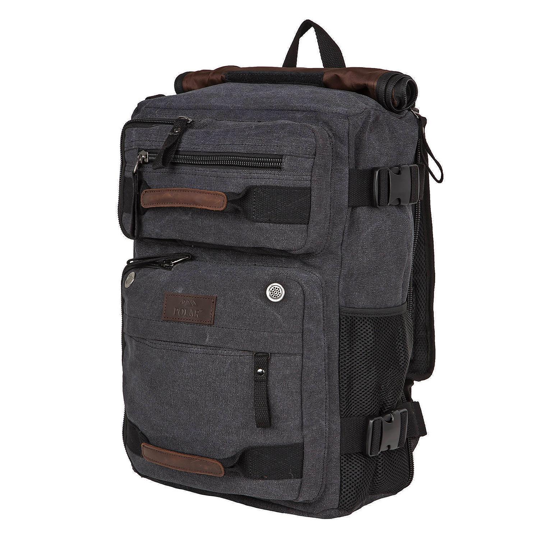 Дорожные сумки в Москве - купить недорого в интернет-магазине Tasche.ru 37d90b62628