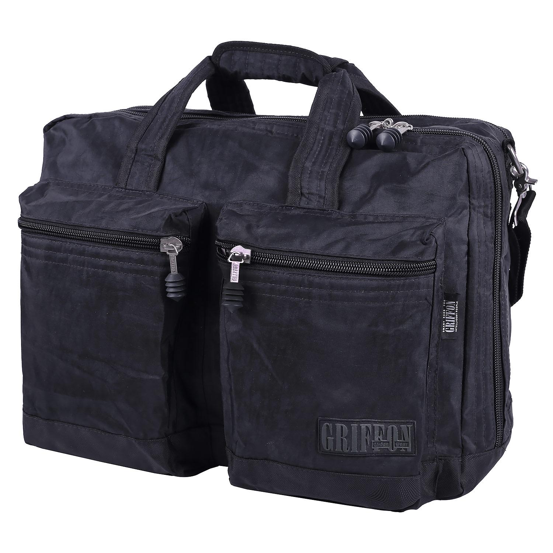 0502fb78c313 Текстильные мужские сумки. Купить тканевую мужскую сумку в  интернет-магазине Tasche.ru