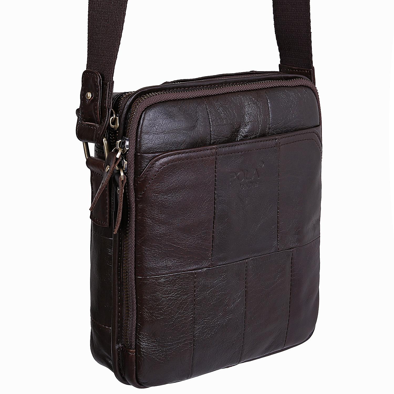 b67729395b9c Маленькие мужские сумки через плечо