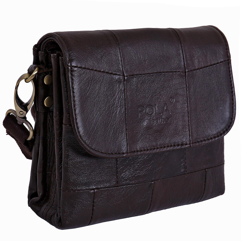 43589546edb1 Маленькие мужские сумки через плечо