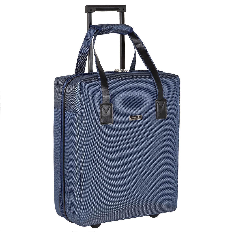Чемоданы для ручной клади 55х40х20 купить дешево в интернет-магазине  Tasche.ru 5e0ac657b74