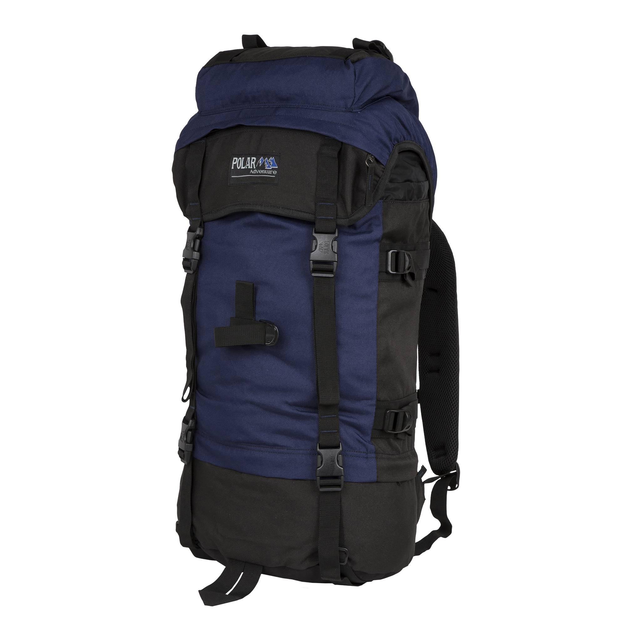 4547e16df7c7 Купить рюкзак для ручной клади в самолете 55х40х20, интернет магазин  Tasche.ru