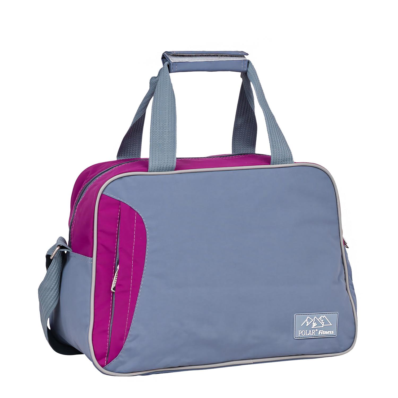 f135b2337a4e Спортивные сумки для фитнеса купить недорого в интернет-магазине Tasche.ru