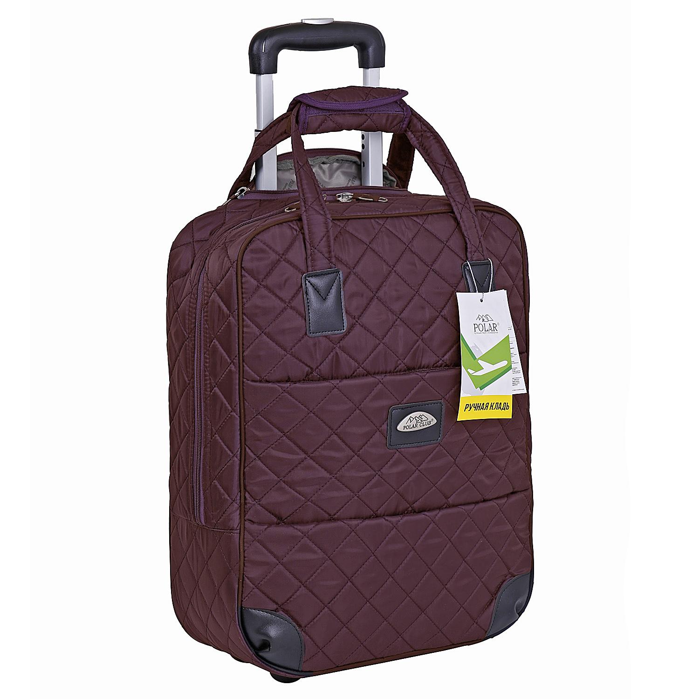 ea4a3aaf0691 Дорожные сумки на колесах - купить недорого в интернет-магазине Tasche.ru
