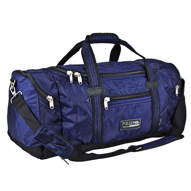 большая спортивная сумка купить