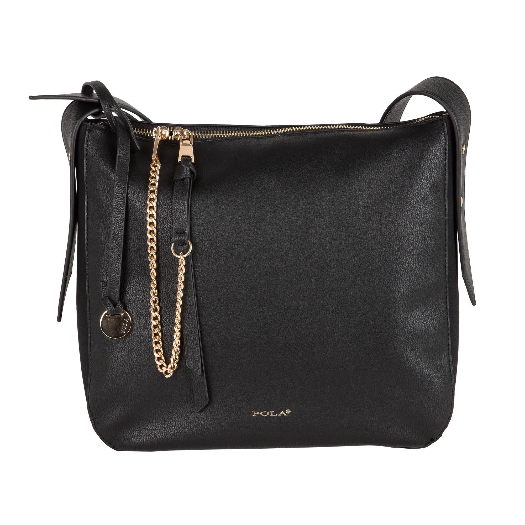 купить сумку фирмы фабиани в интернет магазине