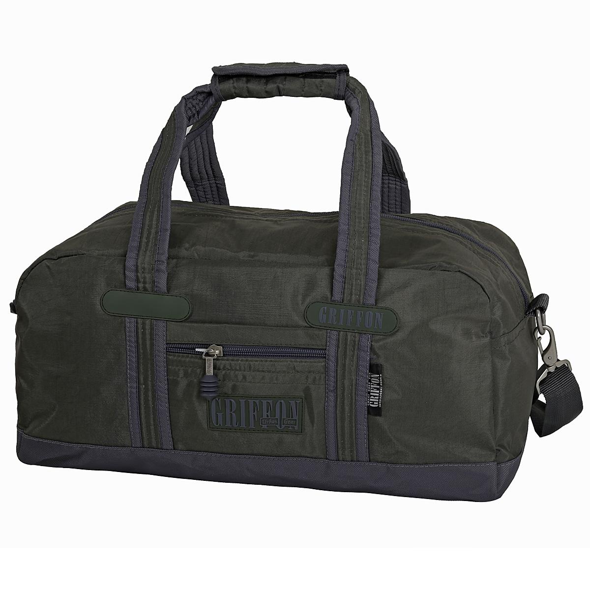 2c67de33f768 Спортивные сумки для фитнеса купить недорого в интернет-магазине Tasche.ru