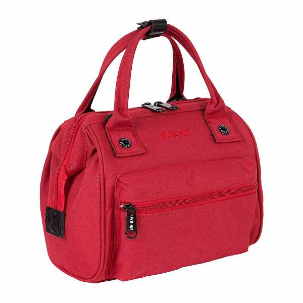 POLA 18244 Red цвет: красный